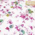 Textiler Luxus-Tischbelag Paola III