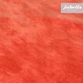 Wachstuch Marmor dunkelrot P