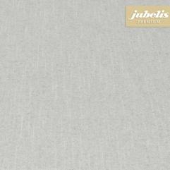 Baumwolle beschichtet strukturiert Boheme grau III 150 cm x 140 cm