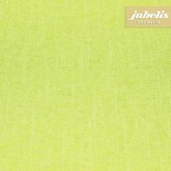 Baumwolle beschichtet strukturiert Boheme hellgrün III 160 cm x 140 cm Bauerntisch