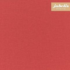 Baumwolle beschichtet strukturiert Undine rot III 100 cm x 140 cm