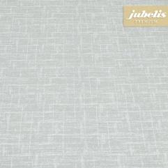 Baumwolle beschichtet abwaschbar Liva grau III