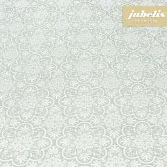 Baumwolle beschichtet abwaschbar Serena pastellgrün III