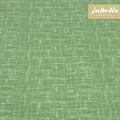 Baumwolle beschichtet abwaschbar Liva grün III