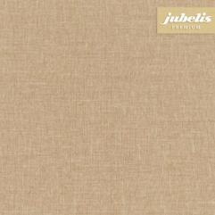 Baumwolle beschichtet abwaschbar Florin beige H 180 cm x 140 cm