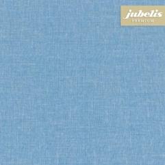 Baumwolle beschichtet abwaschbar Florin blau H