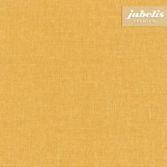 Baumwolle beschichtet abwaschbar Florin gelb H
