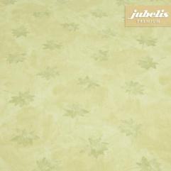 Baumwolle beschichtet abwaschbar Maple lindgrün H 170 cm x 140 cm