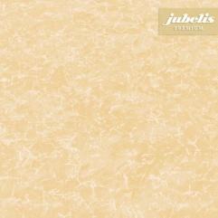 Baumwolle beschichtet abwaschbar Mara beige III