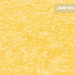 Baumwolle beschichtet abwaschbar Mara gelb III