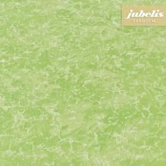 Baumwolle beschichtet abwaschbar Mara grün III