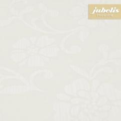 Baumwolle beschichtet abwaschbar Primavera III 290 cm x 140 cm