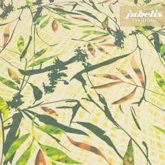 Baumwolle beschichtet abwaschbar Tabitha tropicgrün H 160 cm x 140 cm Bauerntisch