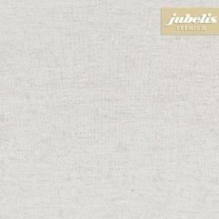 Baumwolle beschichtet strukturiert Mirha natur III 100 cm x 140 cm