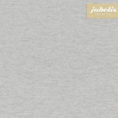 Baumwolle beschichtet strukturiert Benno grau III 190 cm x 140 cm