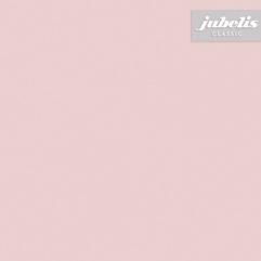Wachstuch einfarbig Uni altrosa IV 150 cm x 140 cm