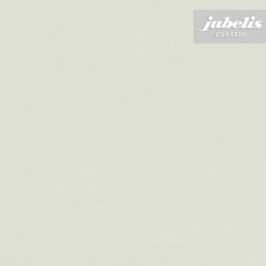 Wachstuch einfarbig Uni creme IV 200 cm x 140 cm
