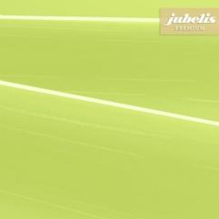 Lackfolie apfelgrün Premium H