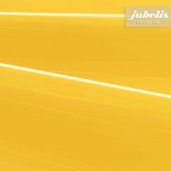 Lackfolie gelb Premium H