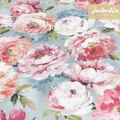Textiler Luxus-Tischbelag Eleonora III