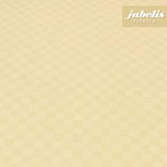 Textiler Luxus-Tischbelag Grado beige III