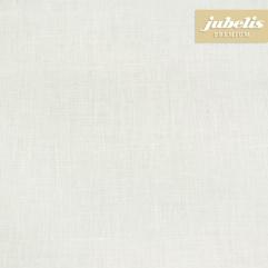Textiler Luxus-Tischbelag Turin creme III 220 cm x 140 cm