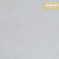 Textiler Luxus-Tischbelag Turin grau III