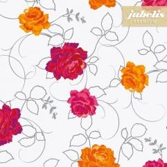 Kristallfolie Adrienne Premium H