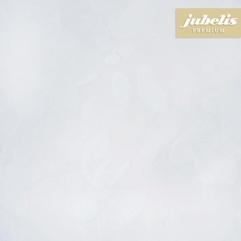 Kristallfolie Sally Premium H 100 cm x 140 cm