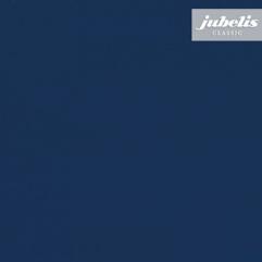 Wachstuch einfarbig Uni dunkelblau IV 100 cm x 140 cm