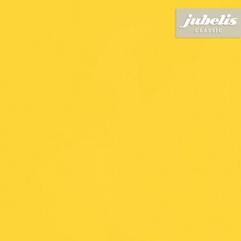 Wachstuch einfarbig Uni gelb IV 150 cm x 140 cm