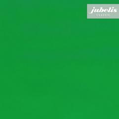 Wachstuch einfarbig Uni grün M 200 cm x 140 cm