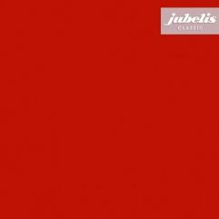 Wachstuch einfarbig Uni rot IV 150 cm x 140 cm
