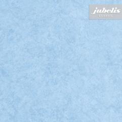 Wachstuch Marmor hellblau M 200 cm x 140 cm