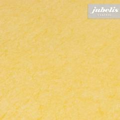 Wachstuch Volia gelb H 180 cm x 140 cm