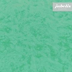 Wachstuch Marmor dark green II 140 cm x 140 cm
