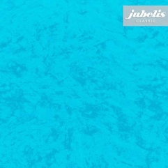 Wachstuch Marmor blue II 190 cm x 140 cm
