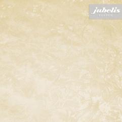 Wachstuch Noblesse beige I 150 cm x 140 cm