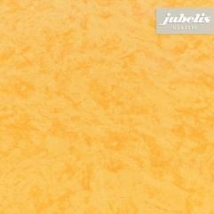Wachstuch Marmor pfirsich II 150 cm x 140 cm
