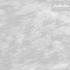 Wachstuch Marmor grau P 260 cm x 140 cm