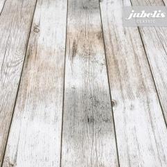 Wachstuch Holz natur P