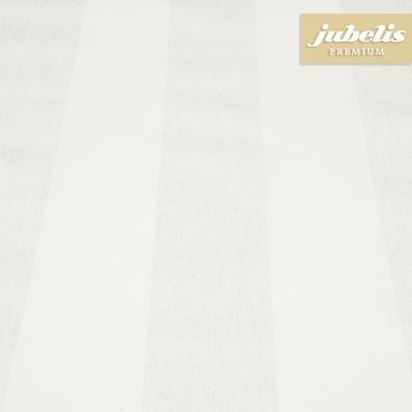 Baumwolle beschichtet strukturiert Adele natur III 220 cm x 140 cm