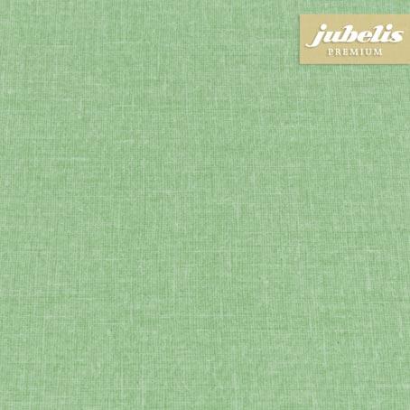 Baumwolle beschichtet abwaschbar Florin grün H 100 cm x 140 cm