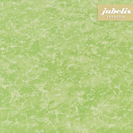 Baumwolle beschichtet abwaschbar Mara grün III 190 cm x 140 cm