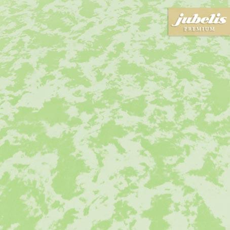 Baumwolle beschichtet abwaschbar Pit hellgrün H R 130 cm x 140 cm
