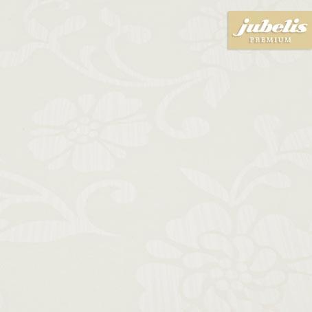 Baumwolle beschichtet abwaschbar Primavera III 220 cm x 140 cm