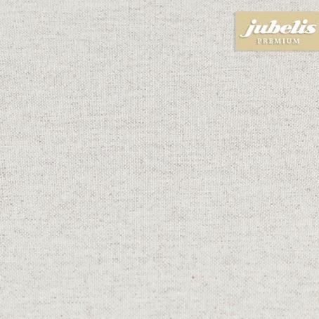Baumwolle beschichtet strukturiert Mirha natur III