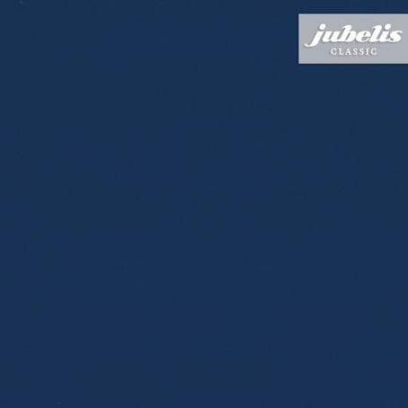 Wachstuch einfarbig Uni dunkelblau IV 230 cm x 140 cm