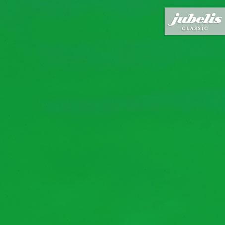 Wachstuch einfarbig Uni grün M 180 cm x 140 cm