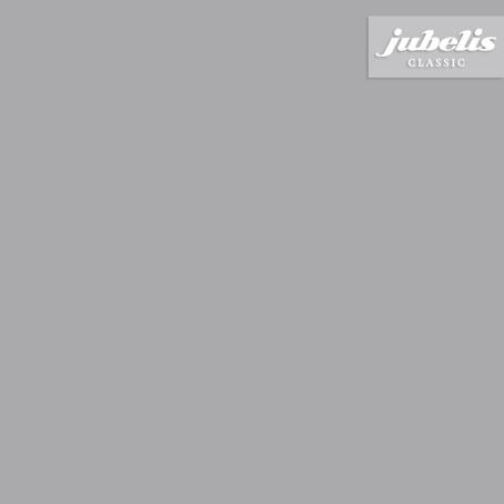 Wachstuch einfarbig Uni silbergrau IV 190 cm x 140 cm